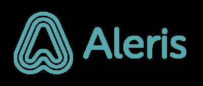 Aleris Logotype