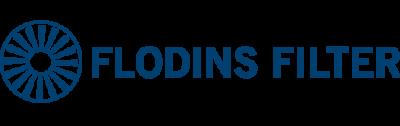 Flodins Filter-högprestanda filter