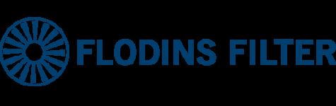 Flodins Filter AB
