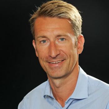 Daniel Kjellson