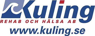 kuling logo