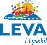 Leva Elbolag Lysekil
