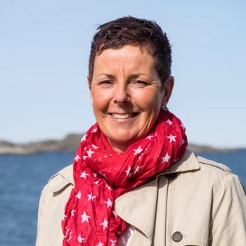 Maria Kjellsson