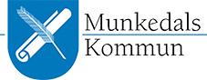 Munkedals Kommun Logo