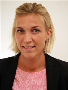 Caroline Boffey