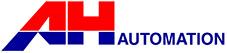 Ah Automation Logo
