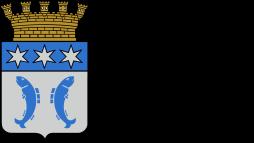 Lysekils_kommun_logo